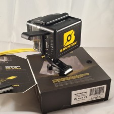 Brunton 8 Hour GoPro Battery