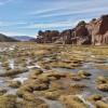 Atacama Desert – part 2