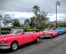 2016 Cuba Travel Tips