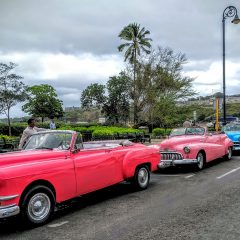 2016 Cuba Travel Tips