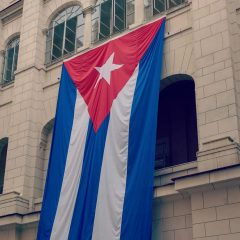 Travel to Cuba: Should you Purchase Travel Insurance?